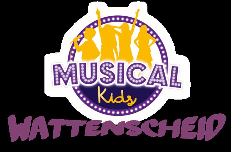 Musical Kids Bochum